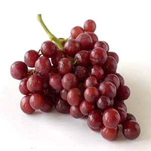 tu-bishvat-grape