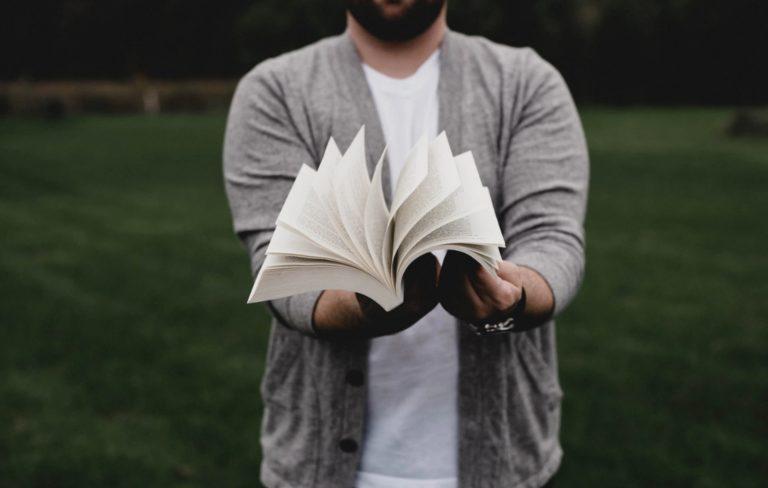 Глаголы иврита. Вводная часть