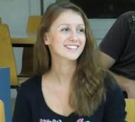 Рената Зубченко
