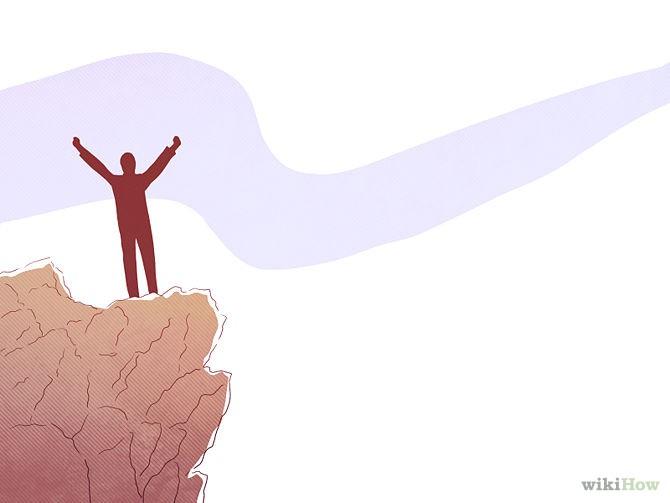 Как мотивировать себя на изучение иврита: практические советы