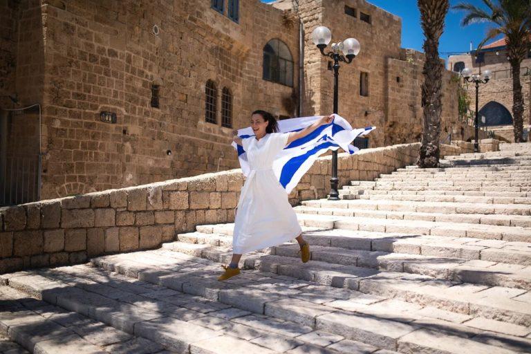 Чем отличаются и чем похожи иврит и идиш