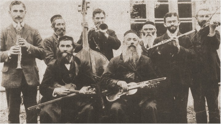 Jewish_musicians_of_Rohatyn