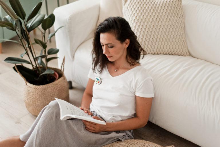 Как выучить иврит самостоятельно в домашних условиях