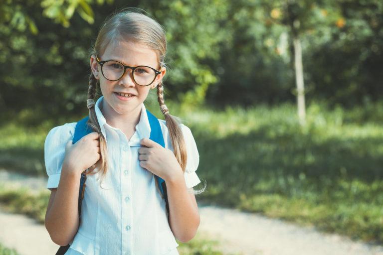 Дети-билингвисты: «Как помочь и как не навредить?»