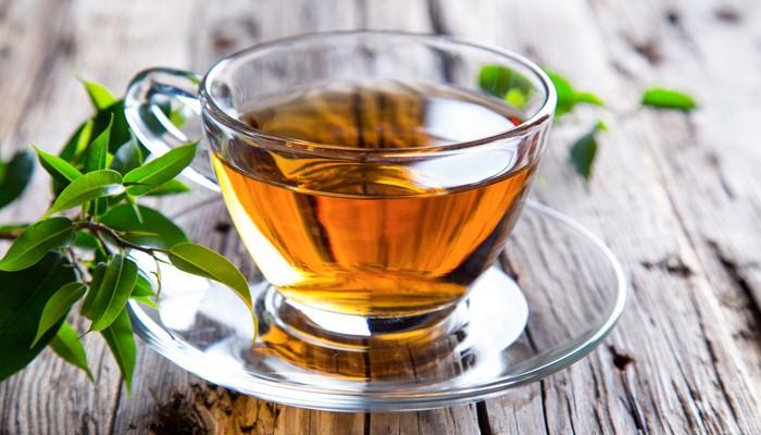 Чай без сахара на иврите