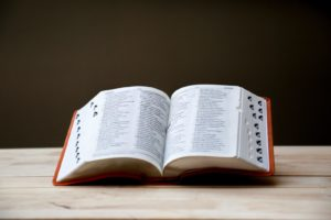 Словарь иврит русский - инструкция по применению