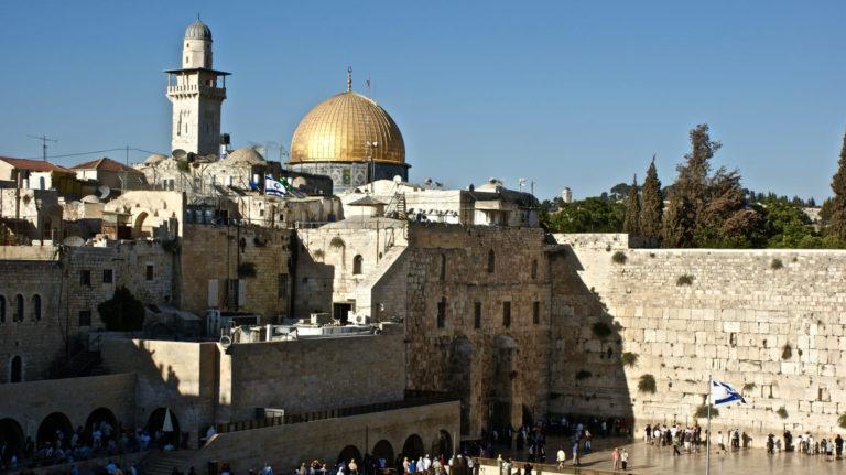 Иврит для начинающих. Диалоги про Шмулика и Мири