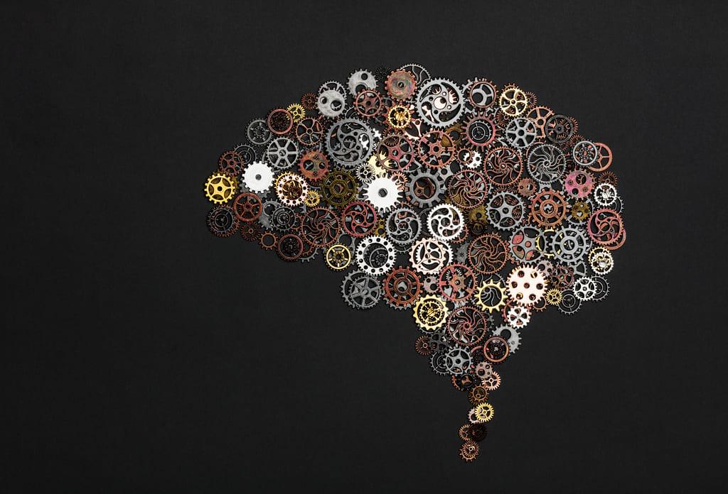 задачи для мозга IVRIKARU