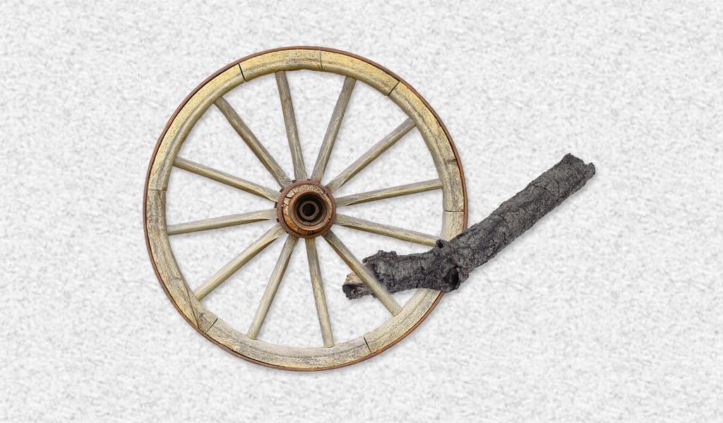 Svobodno-govorit-na-ivrite-ivrikaru Палки в колеса