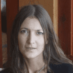 Отзывы о курсах онлайн-школы Иврика Виктории Раз