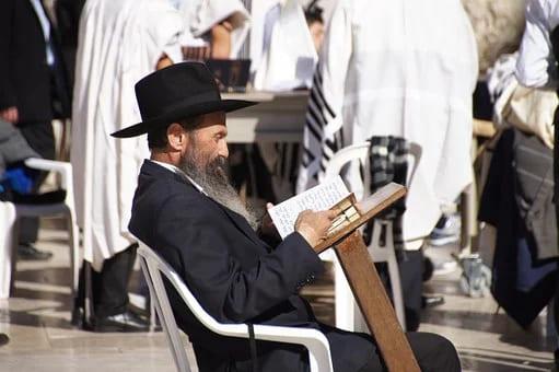Красивые фразы на иврите: ТОП-35 пословиц, поговорок, выражений и идиом
