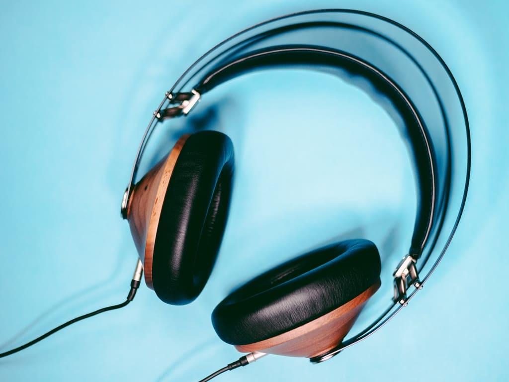 audio-otzyv-ivrikaru