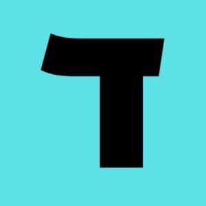 Тест на знание алфавита иврита